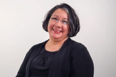 Nancy L. Sanchez