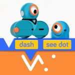 10409-logo-blockly-for-dash-dot-robots