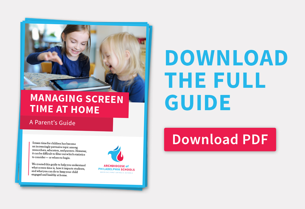 AOPS Screen Time Guide_blog