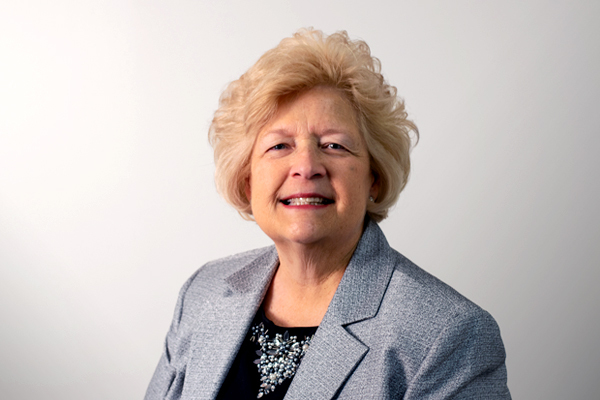 Eileen M. Schweyer, Ed. re